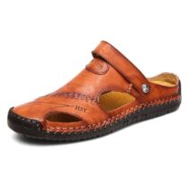 Classic-Mens-Sandals-Summer-Genuine-Leather-Male-Beach-Sandals-Soft-Comfortable-Male-Outdoor-Beach-Slippers-Slip-1.jpg_640x640-1